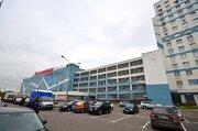 Продажа 1 комнатной квартиры (апартаменты) мкр. 1 Мая м. Щелковская - Фото 3