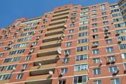 Продажа 3-х комнатной квартиры г. Видное - Фото 2