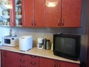 Продается 3-ех комнатная квартира удачной планировки - Фото 3