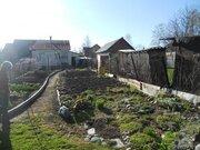 Продаётся доля дома 60м2, в Пушкинском районе, п.Ашукино - Фото 2