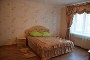 Улица Гоголя 21; 2-комнатная квартира стоимостью 17000 в месяц город . - Фото 3