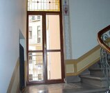 15 523 975 руб., Продажа квартиры, Купить квартиру Рига, Латвия по недорогой цене, ID объекта - 313137281 - Фото 4