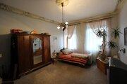 220 000 €, Продажа квартиры, tallinas iela, Купить квартиру Рига, Латвия по недорогой цене, ID объекта - 311842342 - Фото 1