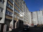 Продажа квартиры, Брянск, Ул. Металлистов