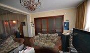 34 900 000 Руб., Продаётся 3-х комнатная квартира в монолитно доме 2002 года., Купить квартиру в Москве по недорогой цене, ID объекта - 317431744 - Фото 14