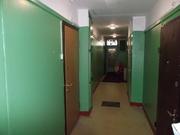 Квартира в Бибирево - Фото 5