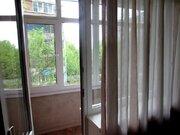 Сдаю квартиру на длительный срок - Фото 4