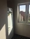 Продается 2-я квартира г.Лобня, Крупской, д.14 - Фото 2