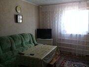 Продажа дома, Никольский, Борисовский район - Фото 3