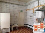 Продается помещение, г. Орехово-Зуево, ул. Лопатина, д. 15а - Фото 5