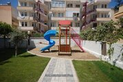 2 комнатная квартира в Авсалларе, Аренда квартир в Турции, ID объекта - 316599355 - Фото 7