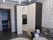 Продается 2-комнатная квартира на 11-м этаже в 17-этажном монолитно-к - Фото 5