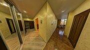 3-х комнатная квартира на сутки - Фото 3