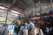 Готовый бизнес в Сочи - Фото 3