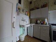 Сдам: 3 комн. квартира, 75 кв.м., Аренда квартир в Москве, ID объекта - 319573012 - Фото 3