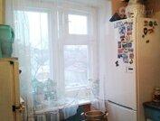 Продажа квартиры, Нижний Новгород, м. Буревестник, Ул. Вахтангова