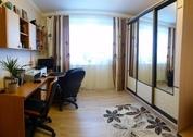 3х комнатная квартира в Митино! - Фото 1