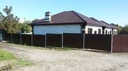 Продажа нового Дома - Фото 5