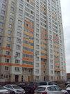 Квартира в Красной Горке - Фото 5