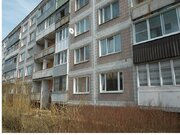 2-х комнатная квартира в г. Серпухов, ул. Дальняя. - Фото 1