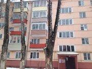 3-ком. квартира - Фото 2