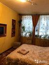 Продажа квартиры, Тихвин, Тихвинский район, 4 мкр. - Фото 5