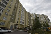 Продается 2-комнатная квартира, ул. Тарханова