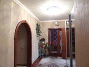 Четырехкомнатная Квартира Москва, улица Люблинская, д.104, ЮВАО - .