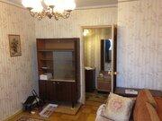 3-комн. квартира 63 кв.м. ул.Талсинская д.4 - Фото 3
