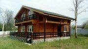 Продам дом в д. Кривцово - Фото 2