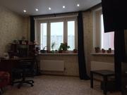 Продажа однокомнатной квартиры в Долгопрудном - Фото 1