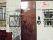 Продам квартиру в Братеево - Фото 5