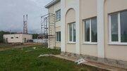 Недорогие новые Квартиры в Костромской области от 37 до 70 кв.м., Купить квартиру Кадый, Кадыйский район по недорогой цене, ID объекта - 319700147 - Фото 6