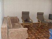 Проезд Строителей 14а; 3-комнатная квартира стоимостью 15000 в месяц . - Фото 1