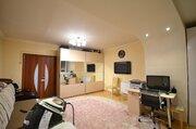 Продажа 2-х комнатной квартиры в Москве Ленинградское шоссе 120 - Фото 4
