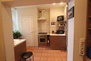 120 000 €, Продажа квартиры, Купить квартиру Рига, Латвия по недорогой цене, ID объекта - 313137370 - Фото 4