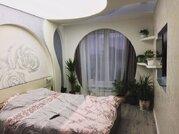 Квартиры посуточно САО
