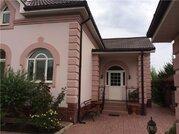 Продажа дома, Батайск, Ул. Кирова - Фото 1