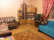 Комната 37.3 в 3-х ком.кв. пос.Алексеевка жигулёвск - Фото 1