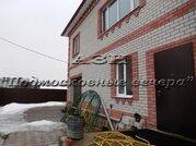 Ярославское ш. 120 км от МКАД, Александров, Коттедж 340 кв. м - Фото 3