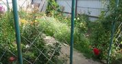 Продажа дома, Красная Яруга, Краснояружский район, Заречная 52 - Фото 4