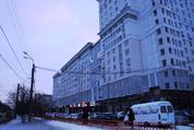 Продажа квартиры, Нижний Новгород, м. Кировская, Октября пр-кт.