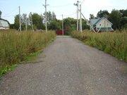 Участок 15 соток для строительства загородного дома - Фото 5