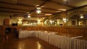 Шикарный коттедж с банкетным залом в пос. Юкки - идеально для свадьбы - Фото 2