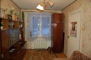 2-х комнатная квартира в г. Серпухов, ул. Осенняя. - Фото 4