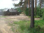 Продаю земельный уч. 19 соток в п. Улыбышево - Фото 2