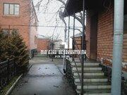 2 эт дом в районе Александровка, ул Надречная. 574кв м, (ном. объекта: . - Фото 3