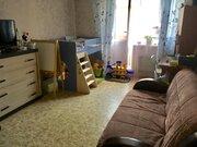 Продается 2=х комнатная квартира в Митино - Фото 2
