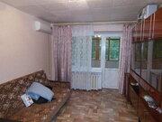 Лучших дом хотунка, 2к.кв, 2 этаж - Фото 2