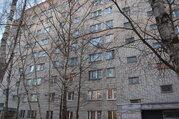 Отличная 3-х комнатная квартира в г. Серпухов на ул. Бригадной. - Фото 1